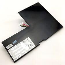 Original BTY-M6F Batterie MSI GS60 6QE 6QC 2QD 2QE 2QC 2PC 2PE 2PL PX60 MS-16H6