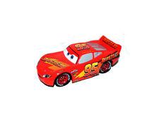 Disney Pixar Movie Cars 3 Diecast Red Lightning Mcqueen 1:43 Toy Car