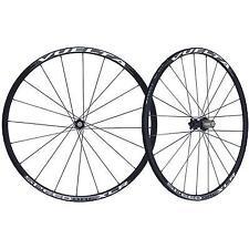 Vuelta Speed One XLR-DB Road Disc Wheelset 700c Black