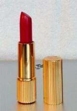 New Estee Lauder Signature Lipsticks in Rich Berry Full Size