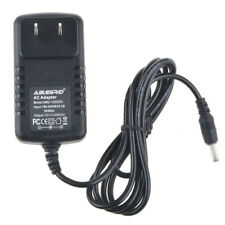 AC Adapter Charger For Uniden Atlantis 250 Marine Radio Power Supply Cord Cable