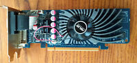 Asus GeForce 9400GT EN9400GT/DI/512M Graphics Card 512MB