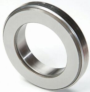 National 613011 Clutch Release Bearing