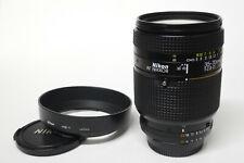 Nikon AF 35-70 mm / 2,8 D Objektiv für Nikon AF  D gebraucht   incl. HB-1