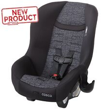 Convertible Car Seat Baby Child Infant Toddler Safety Easy Clean Pad Rune New