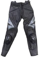 Pantaloni per motociclista Taglia 48