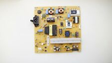 Genuine LG power adapter board LG 42LF580V EAX65423701(2.1) LGP3942-14PL1