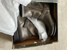 G-Star Mens Rigger Boots.Size 8 unused