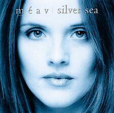 Méav, Meav - Silver Sea [New CD]
