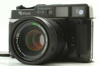 [CLA'd / Opt Mint ] Fujifilm GW690 II 90mm f/3.5 Medium Format Film Camera JAPAN