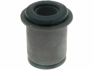 For 1963 Ford Ford 300 Idler Arm Bushing Center Link End AC Delco 88578JP