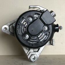 Alternator to Toyota Camry Altise  ACV40R 2.4L 4cyl 2004 2005 2006 2007 2008