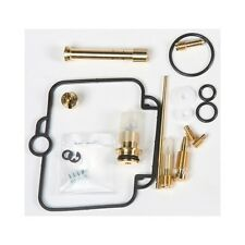 Shindy Carburetor Carb Repair Kit for SUZUKI 1994-99 DR 350SE DR350SE 03-844