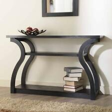 Ottmar Furniture Hallway Console Table Hall Entry Display Desk Storage Stand