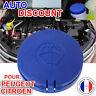 Bouchon Couvercle Bocal Lave Glace pr Peugeot 3008 407 5008 Citroen C5 C6