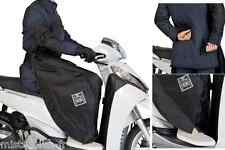 Tablier Protection à Porter Linuscud Scooter TUCANO Urbano R194
