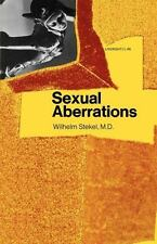 Sexual Aberrations (Paperback or Softback)