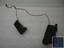 Asus X44L K84L Left + Right Speaker Set 04G170053210