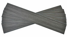 VINYL CLICK & LOCK PLANKS (NIK6014) NO GLUE NEEDED - SAVE 60% ON RETAIL