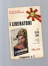 I liberatori - Glen Sire -