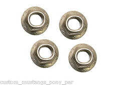 Ford C4 C6 FMX Transmission Torque Convertor Nuts Mustang 289 302 351 390 428 V8