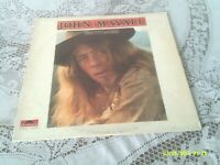 JOHN MAYALL. EMPTY ROOMS. POLYDOR. 24-4010.  1969. FIRST US PRESSING.