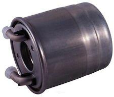Fuel Filter Pronto PF99181