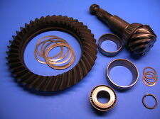 1989 -1993 DODGE RAM D/ W 250/350 SPICER 70 RING GEAR & PINION GEARS / 410 RATIO