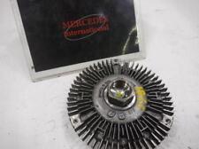 2001 Mercedes-Benz ML320 Engine Fan Clutch 1122000222
