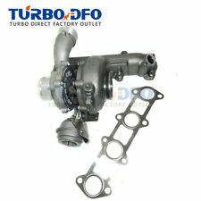 Neuf turbo for Opel Astra H Signum Zafira B 1.9 CDTI 74 Kw 767835-5001S 55195787