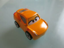 3 Packungen Disney Cars Mini Racer/auto