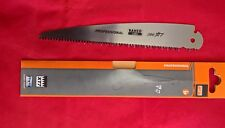 Replacement Blade for Bahco Folding Saw 396-HP