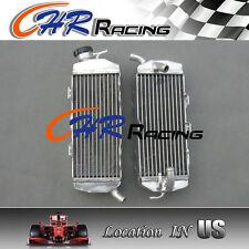L&R Aluminum Radiator for KTM LC4 620 625 640 660
