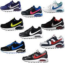 Nike Schuhe für Jungen aus Leder