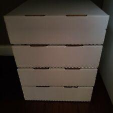 MTG Magic 5000 Bulk Cards Commons Uncommons Rares Foils PLEASE READ :)