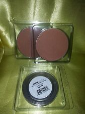 Fusion Beauty GlowFusion x3 Active Bronzer (sunshine) Refills new