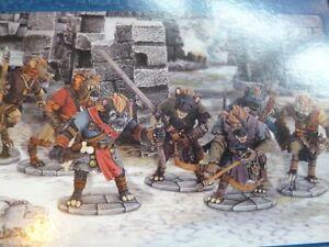 Adventurers & Soldiers 28mm plastic figures new multi listing