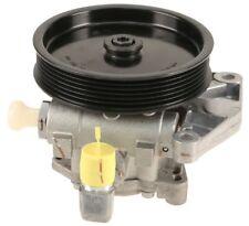 For Mercedes W251 R W164 X164 ML GL Class Hydraulic Power Steering Pump LuK