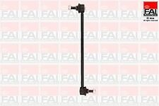 Front Anti Roll Bar Drop Link Left or Right Toyota RAV4 II 00-05 FAI SS2240