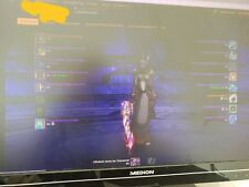 Wow, World of Warcraft, Account 110 ilvl 965 Hexenmeister mit Battle for Azeroth