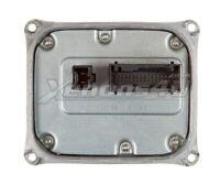 A2129005324 A2229014201 A2129024008 LED Control Unit Module Ballast