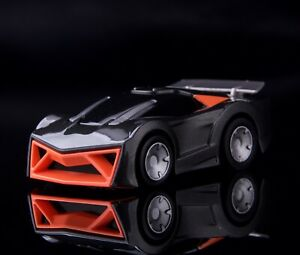 Anki Drive & Overdrive - Corax - Expansion Car - New Upgraded Battery