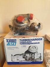 Turbocharger FORD C MAX GALAXY MONDEO 2.0TDCI GARRETT 7402961 100KW Turbo