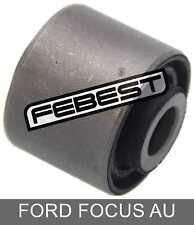 Rear Rod Bushing For Ford Focus Au (2004-2008)