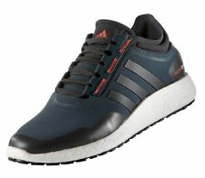 adidas Men's Shoes