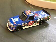 2020 Stewart Friesen 52 Halmar NASCAR Diecast 1 64 scale