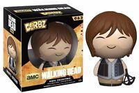 Funko Dorbz The Walking Dead Daryl Dixon Vinyl Action Figure