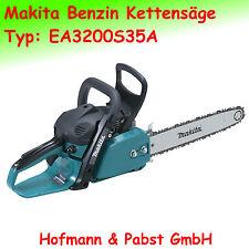 Makita EA3200S35A Motorsäge Benzin Kettensäge