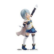 Puella Magi Madoka Magica 4'' Sayaka Clear Half Age Trading Figure Anime NEW