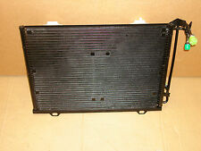 NEW DELPHI MAKE MERCEDES C CLASS W202 AIR CON CONDENSER PLEASE CHECK 2028300870